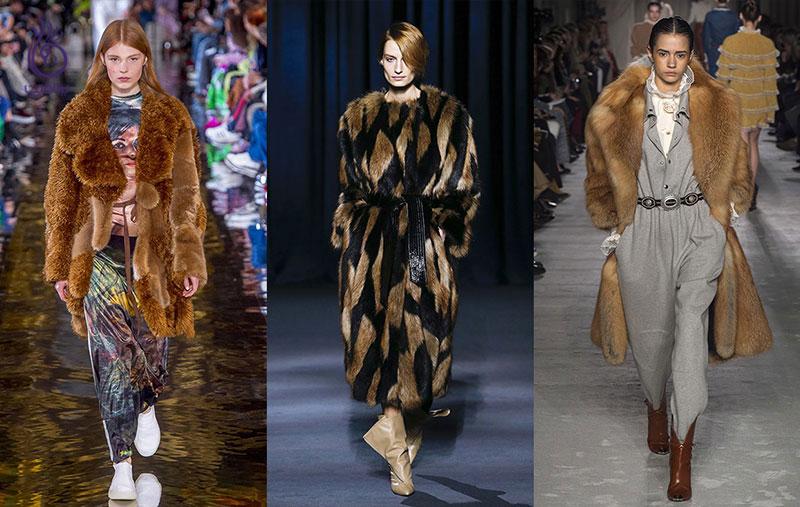 لباس زمستانی- برنافیت