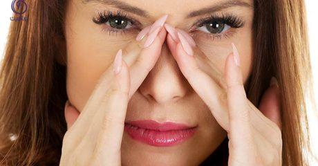 کوچک کردن بینی- برنافیت