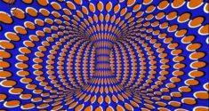 خطای دی- چالش مغز- برنافیت