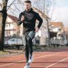 ورزش برای افراد شاغل