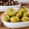 کاهش وزن با زیتون- تغذیه- برنافیت