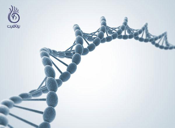 آیا ماساژ برای درمان سلولیت مفید است؟