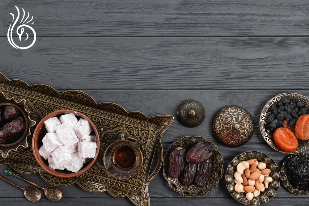 Fasting diet - رژیم فستینگ
