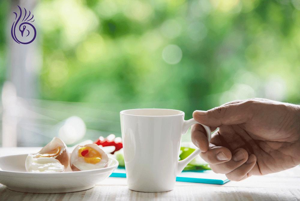 breakfast-bornafit