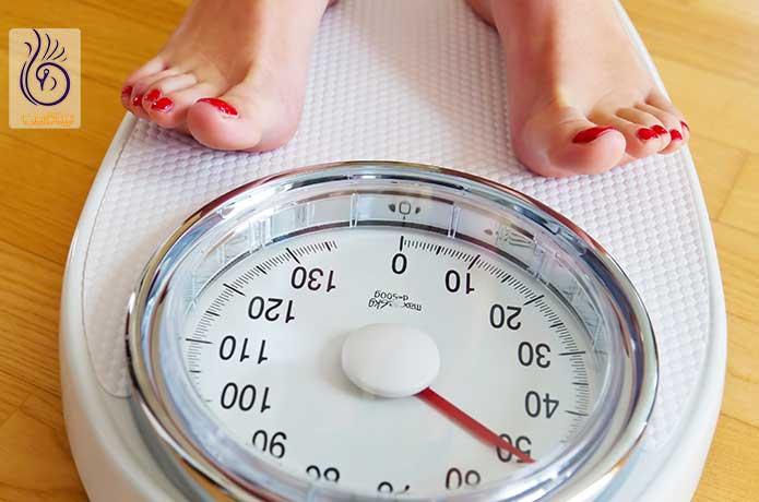 فواید پیاده روی - کاهش وزن -برنافیت دکتر کرمانی