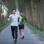 از فواید پیاده روی بر سلامت بدن چه میدانید؟