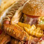 از این غذاهای چاق کننده بر حذر باشید!