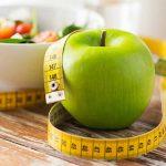 لاغری با میوه؛ آیا میتوان با میوه لاغر شد؟