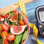رژیم دیابت، چگونه مبتلایان یک برنامه غذایی سلامت داشته باشند؟